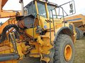 Heavy plant lorries Royalty Free Stock Photo