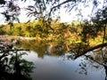 Kala oya River Sri lanka