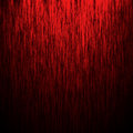 Photo red background wallpaper texture surface Stock Image