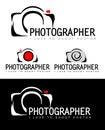 Fotograf označení organizace nebo instituce