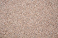 Photos surface moist sand, the sea for background Royalty Free Stock Photo