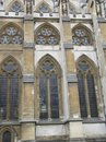 Views Of Westminster Abbey In ...