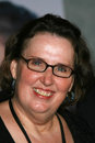 Phyllis Smith Stock Image