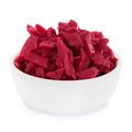 Pickled Red Cabbage Stock Images