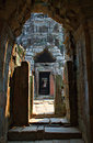 Picture of Angkor Wat Stock Image