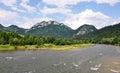 Pieniny National Park, Slovakia, Europe