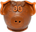 Piggy Bank Stock Images