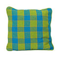Pillow isolated 1 Royalty Free Stock Photos