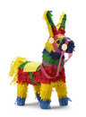 Pinata Royalty Free Stock Photo