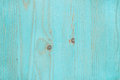 Pine solid wood waxed and toned carpenter Stock Images