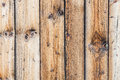 Pine wood board background texture brown Stock Images