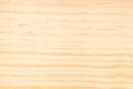 Pine Wood Texture Royalty Free Stock Photo