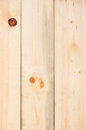 Pine wood texture background natural Royalty Free Stock Photography