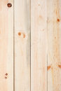 Pine wood texture background natural Stock Photos