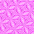 Pink abstract background design template or wallpaper Royalty Free Stock Photo