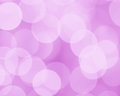 Pink background blur stock photos abstract for mothers day or valentines wallpaper Stock Photos