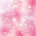 Pink background icon.Wallpaper design. Vector graphic Royalty Free Stock Photo