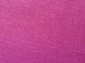 Pink backround - Linen Canvas Royalty Free Stock Photo