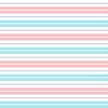 Pink Blue Purple Pastel Stripes Background