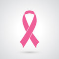 Pink Breast Cancer Awareness R...