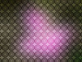 Pink Brown Background wallpaper Royalty Free Stock Photo