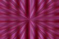 Pink bursting vortex blurred variety of and white Royalty Free Stock Image