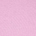 Pink canvas Royalty Free Stock Photography