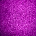 Pink carpet background texture with some fibres in it Stock Photography