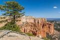Pink Cliffs,Utah