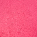 Pink color surface for background usage Royalty Free Stock Photo
