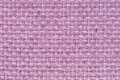 Pink fabric texture closeup detail of background Stock Photography