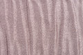 Pink fabric texture closeup detail of background Stock Images