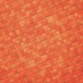 Pink floor new abstract background with colored squares can use like modern surface design Royalty Free Stock Images
