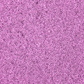Pink foam bubbles macro background Royalty Free Stock Image