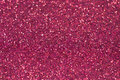 Pink Glitter Background Texture Royalty Free Stock Photo