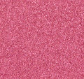 Pink glitter light background flat Royalty Free Stock Image