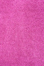 Pink glitter texture background valentine s day Royalty Free Stock Photography