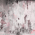 Pink and gray grunge  background Royalty Free Stock Photo
