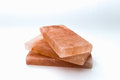 Pink Himalayan Salt Blocks