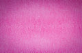 Pink leather texture Royalty Free Stock Image