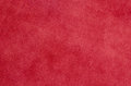 Pink leather texture closeup Royalty Free Stock Images
