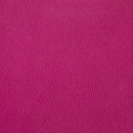 Pink leather texture closeup detailed background Royalty Free Stock Image