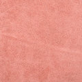 Pink leather texture closeup detailed background Royalty Free Stock Photo