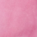Pink leather texture closeup detailed background Stock Photography