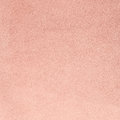 Pink leather texture closeup detailed background Stock Photo