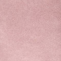 Pink leather texture closeup detailed background Royalty Free Stock Photos