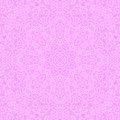 Pink mosaic pattern abstract background with Royalty Free Stock Photos