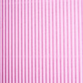 Pink plastic board texture of close up Stock Images
