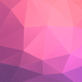 Pink and purple abstract background texture Royalty Free Stock Photography