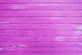 Pink Purple Wooden Stripes Bac...